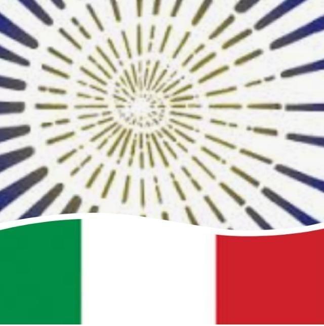 El Nodo Italia es
