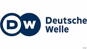 La Deutsche Welle es el servicio informativo para el extranjero alemán, tiene sedes en Bonn y Berlín y cuenta con servicio informativo en español.