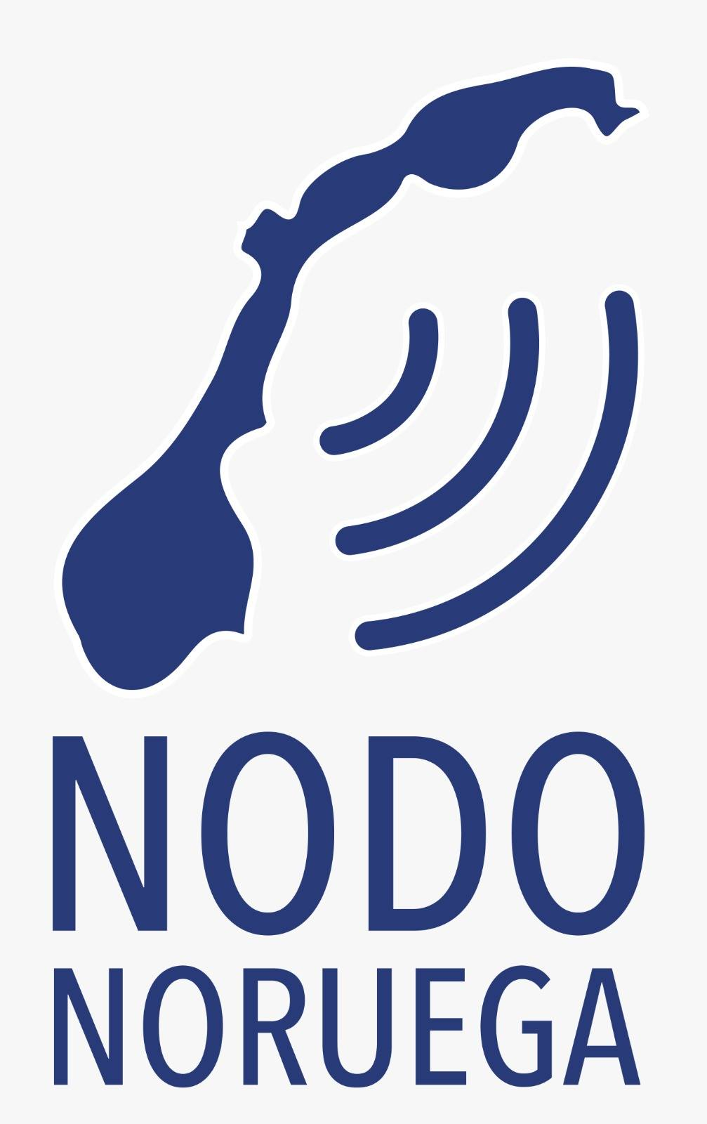 En Noruega existe uno de los más de diez nodos europeos de apoyo a la Comisión de la Verdad de Colombia.